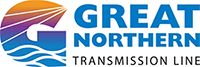 Great Northern Transmission Line