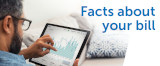 Facts About Your Electric Bill