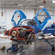 Cirrus Aircraft Soars to New Heights of Energy Efficiency