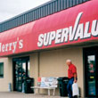 Jerry's SuperValu