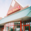 Little Stores: Big Energy Savers