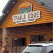 Trails Edge