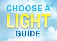 Choose a Light Guide