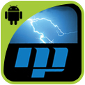 Download the MNPower Outage Mobile App for your Android device.