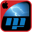 Download the MNPower Outage Mobile App for your iOS device.